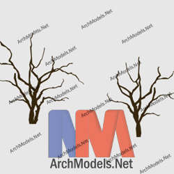 wall-sticker_00013-3d-max-model