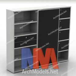 wardrobe_00002-3d-max-model