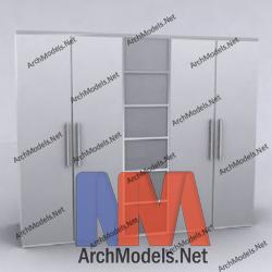 wardrobe_00008-3d-max-model