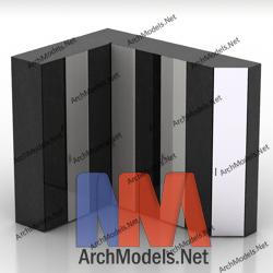 wardrobe_00009-3d-max-model