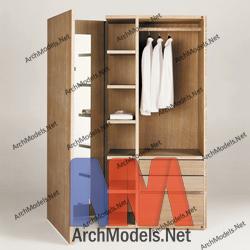 wardrobe_00011-3d-max-model