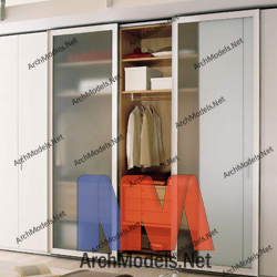 wardrobe_00012-3d-max-model