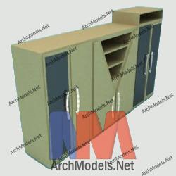 wardrobe_00014-3d-max-model