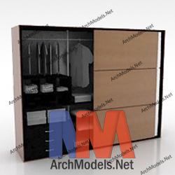wardrobe_00018-3d-max-model