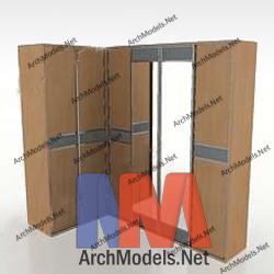 wardrobe_00019-3d-max-model