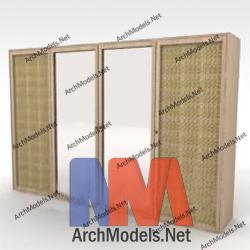 wardrobe_00020-3d-max-model
