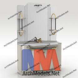 wash-basin_00003-3d-max-model