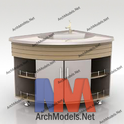 wash-basin_00004-3d-max-model