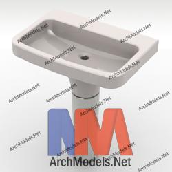 wash-basin_00007-3d-max-model