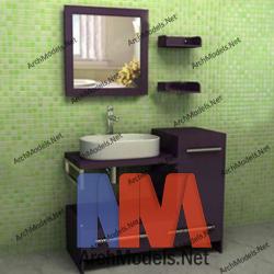 wash-basin_00008-3d-max-model