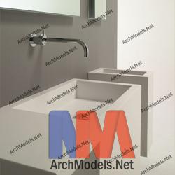 wash-basin_00011-3d-max-model