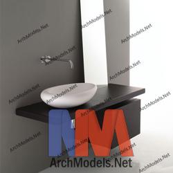 wash-basin_00012-3d-max-model