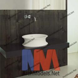 wash-basin_00013-3d-max-model