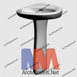 wash-basin_00014-3d-max-model