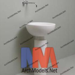 wash-basin_00016-3d-max-model