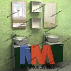 wash-basin_00017-3d-max-model