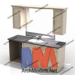 wash-basin_00020-3d-max-model