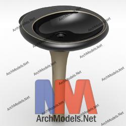 wash-basin_00021-3d-max-model