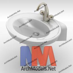 wash-basin_00024-3d-max-model