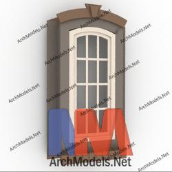 window_00001-3d-max-model