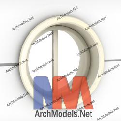 window_00002-3d-max-model