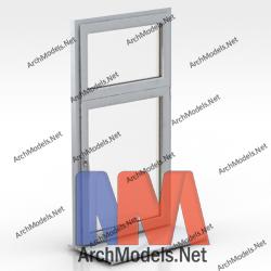 window_00004-3d-max-model