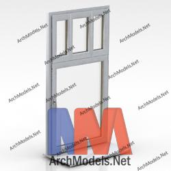 window_00005-3d-max-model