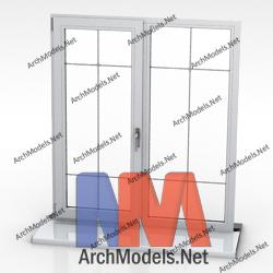 window_00006-3d-max-model