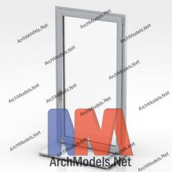 window_00007-3d-max-model