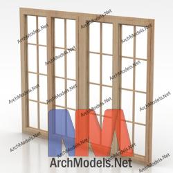window_00008-3d-max-model