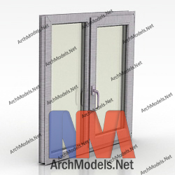 window_00009-3d-max-model