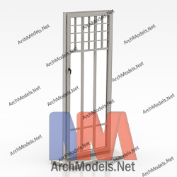 window_00011-3d-max-model