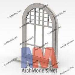 window_00012-3d-max-model