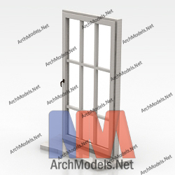 window_00013-3d-max-model