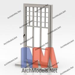 window_00015-3d-max-model